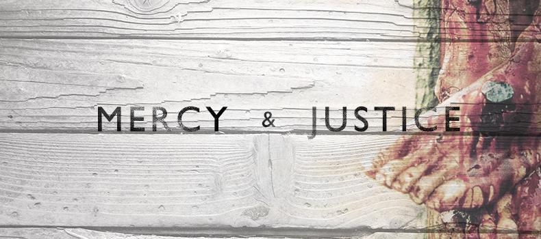 790x350_mercy&justice_0