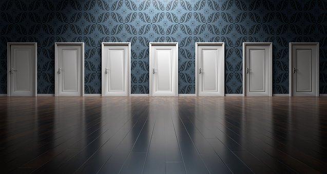 doors-1767562__340