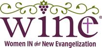 Catholic Vineyard