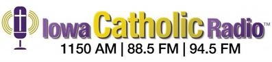 Iowa Catholic Radio